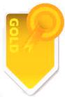 gold_noline