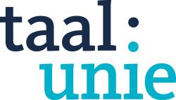taal-unie-logo_rgb_klein
