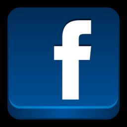 Facebook CLTL VU