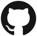 GitHub CLTL