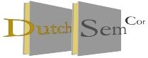 DutchSemCor_Logo