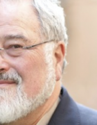 "George Lakoff ""Why linguists are needed"""