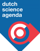 National Science Agenda